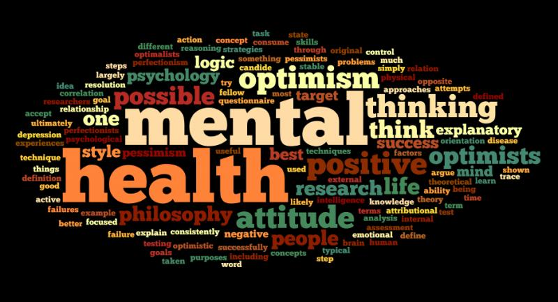 Matc Forums On Community Education Mental Health Raising Awareness